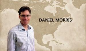 Daniel Morris image
