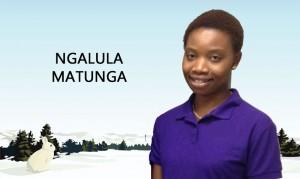 Ngalula Matunga image